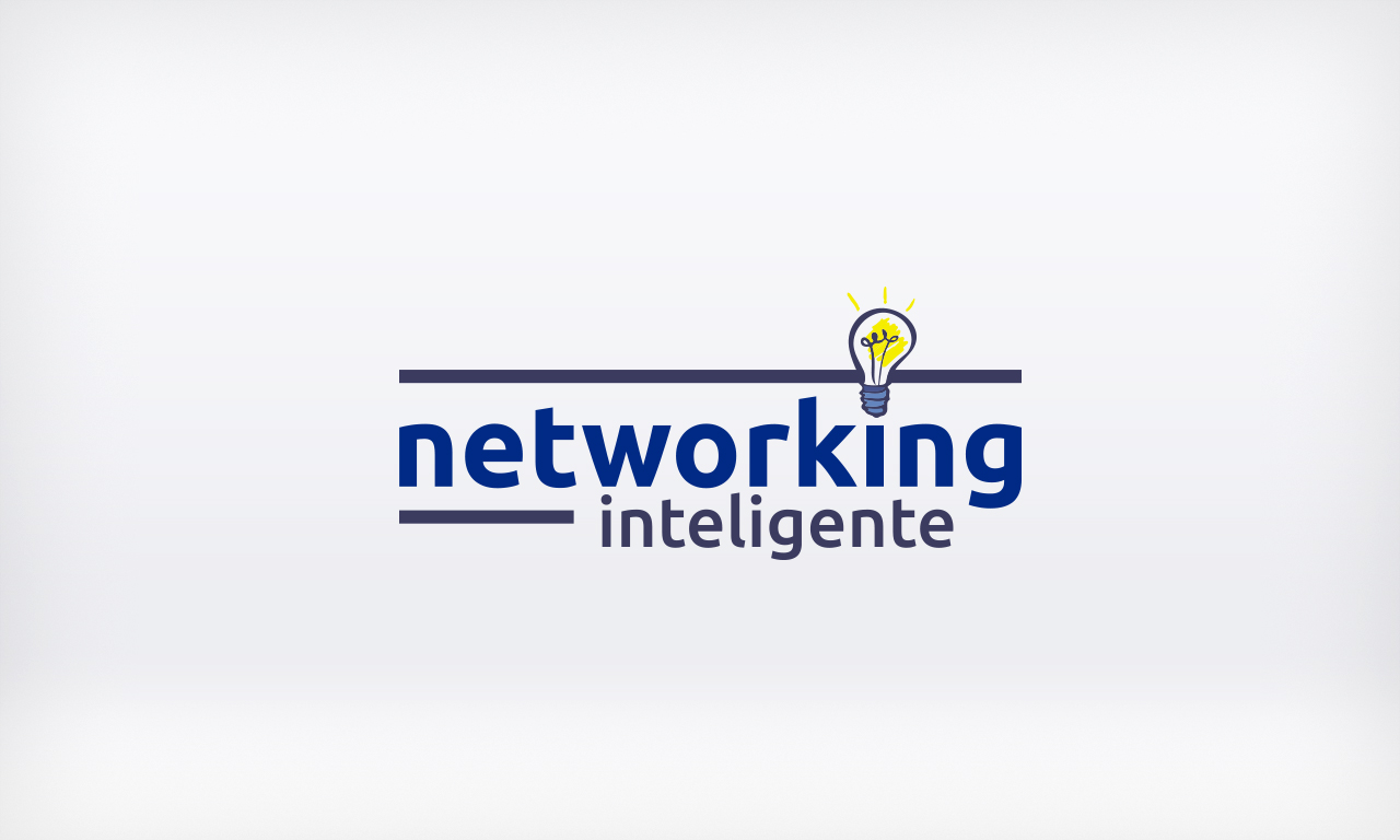 Networking inteligente