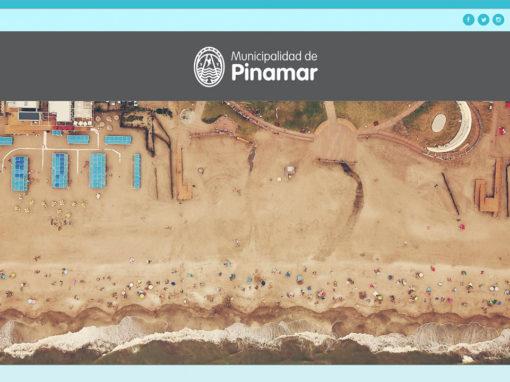 Pinamar Propone
